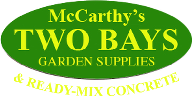 Two Bays Garden Supplies Melbourne